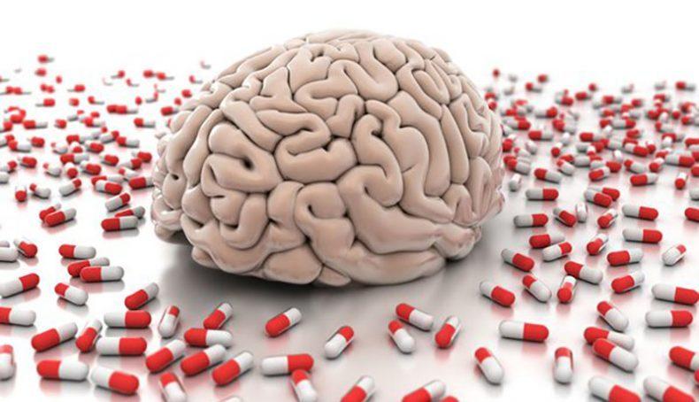 chữa đứt mạch máu não