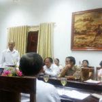 Hội đồng nghiên cứu đánh giá An Cung Việt Nam