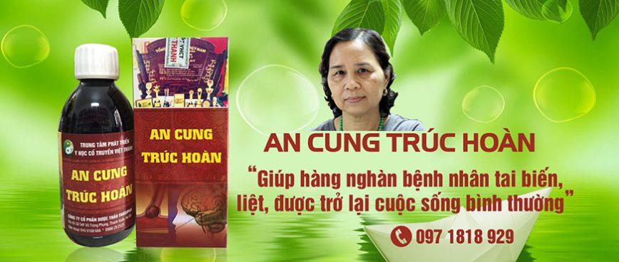 Lương y Nguyễn Quý Thanh banner