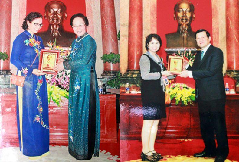 Nguyễn Quý Thanh Thái Nguyên