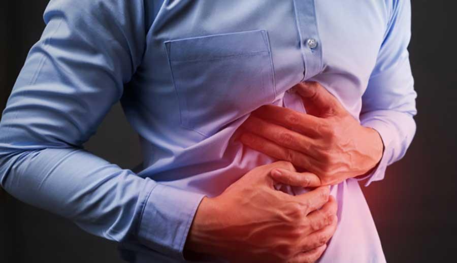 Dấu hiệu của bệnh Viêm loét dạ dày – tá tràng, điều trị!