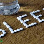 Nhóm thuốc an thần - gây ngủ, giảm lo lắng, bồn chồn!