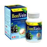 thuốc Bonivein Usa