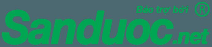 logo-san-duoc-2019